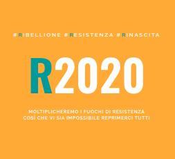 EVENTO R2020